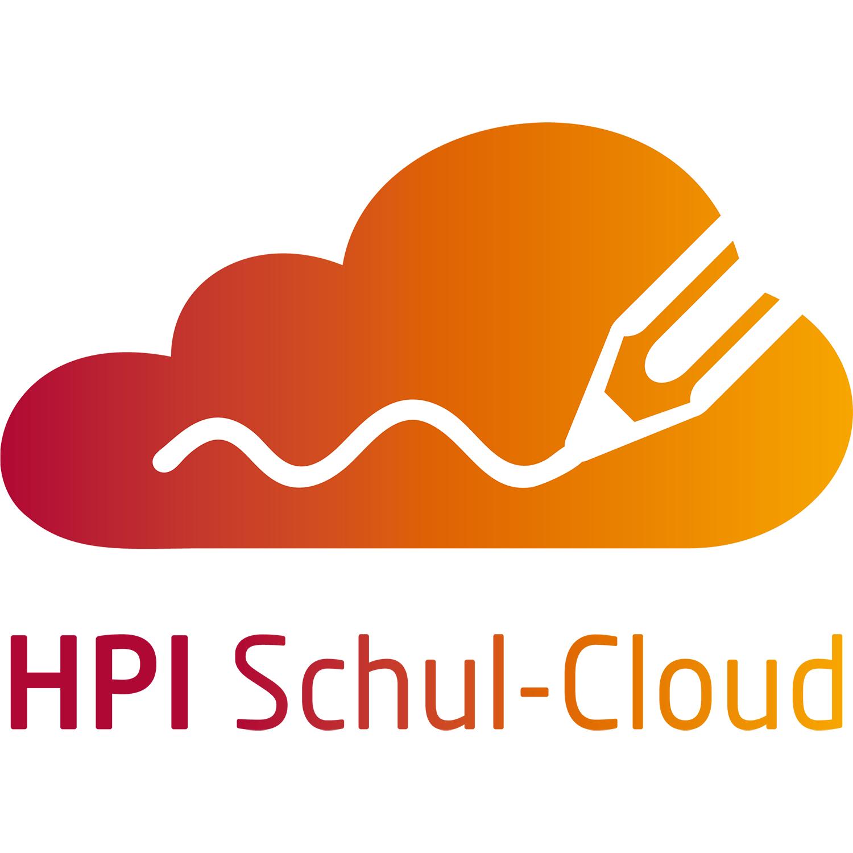 HPI Schul-Cloud